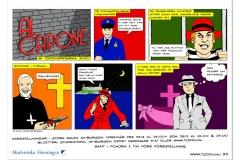 2010 Al Capone