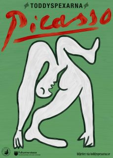 2018 Picasso