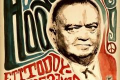 2011 J. Edgar Hoover