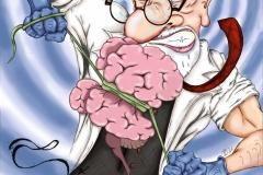 2016 Sigmund Freud